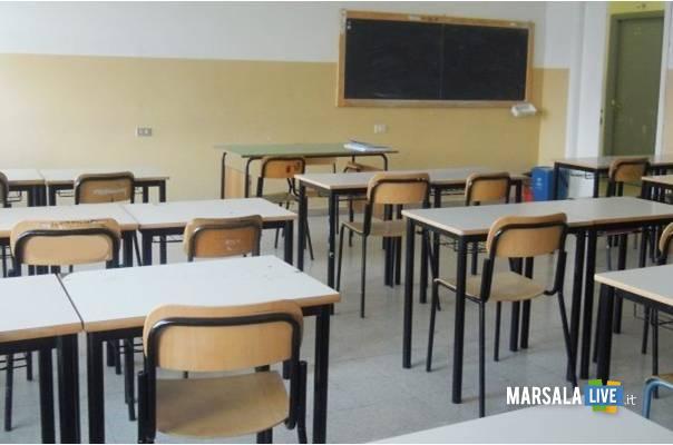 Marsala-Piano-regionale-triennale-2015-17-edilizia-scolastica