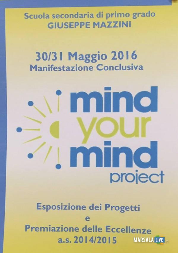 Marsala-Project-your-mind-scuola-G-Mazzini