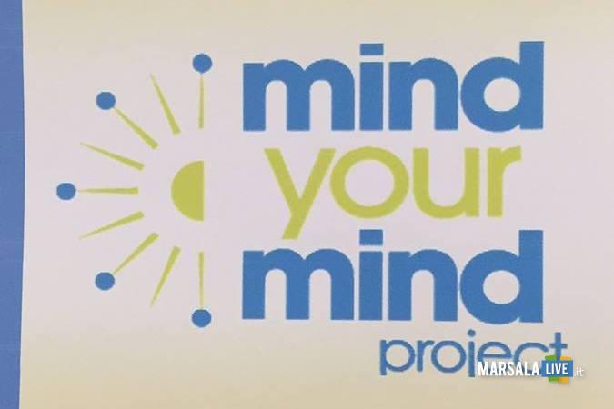 Marsala-Project-your-mind-scuola-G. Mazzini