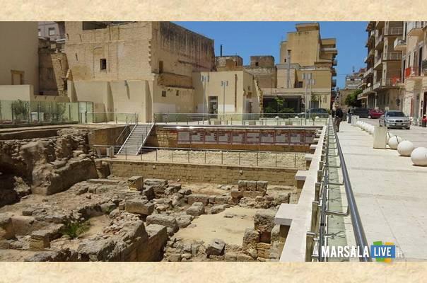 Marsala-ex-Chiesa-San-Girolamo