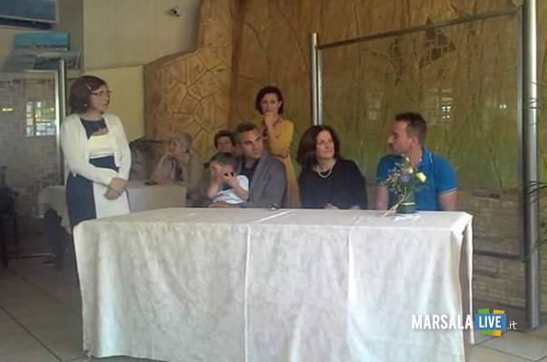Marsala-il-grande-Filo-in-Festa-Associazione-culturale-Ago&Svago
