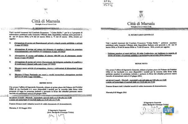 Marsala-referendum-e-petizione-popolare