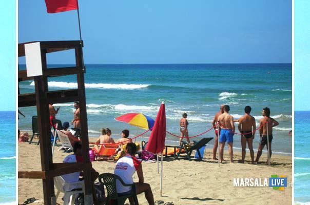 Marsala-spiagge-libere-servizio-di-vigilanza