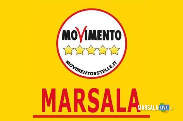 Movimento-5-Stelle-Marsala-GreenApp