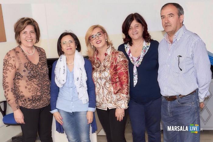 Musicoterapia-Istituto-Tecnico-ommerciale-Garibaldi-Marsala-Garamella
