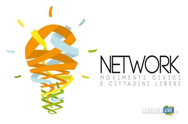 Network-Movimenti-Civici-e-Cittadini-Liberi