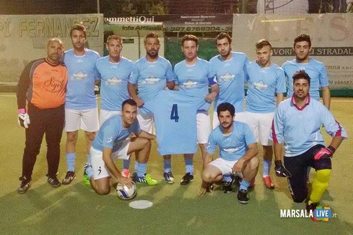 Nino-De-Vita-Marsala-Torneo-delle-Attività-Campi-Fernandez-1