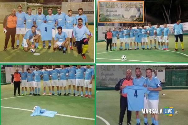 Nino-De-Vita-Marsala-Torneo-delle-Attività-Campi-Fernandez