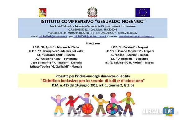 Nosengo-Didattica-inclusiva-per-la-scuola-di-tutti-e-di-ciascuno