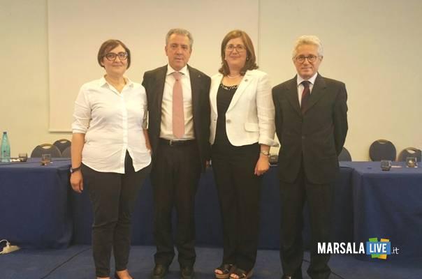 PSI-Marino-Oddo-Barbera-Paglino