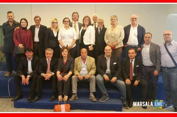 PSI-segreteria-provinciale-trapani-2016