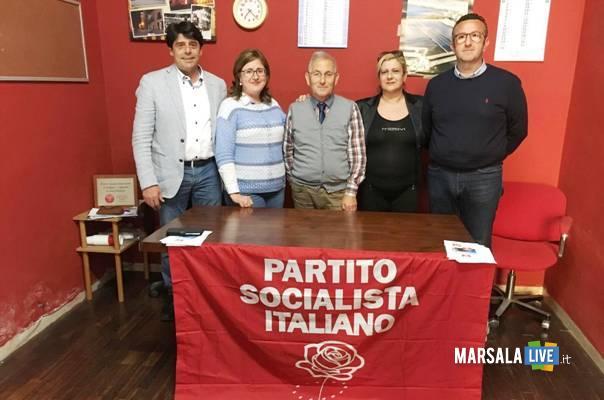Paceco-psi-Francesco-Trapani