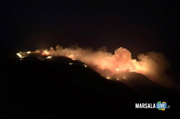 Pantelleria-incendio-montagna-Grande-Gabriele-cracolici