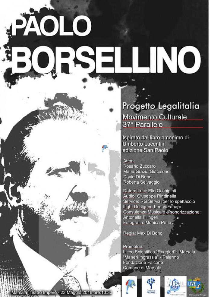 Paolo-Borsellino-teatro-impero-liceo-marsala