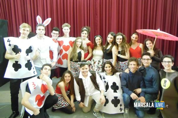 Peter-Pan-Group-Teatro-Sollima-Meraviglia-Marsala-musical