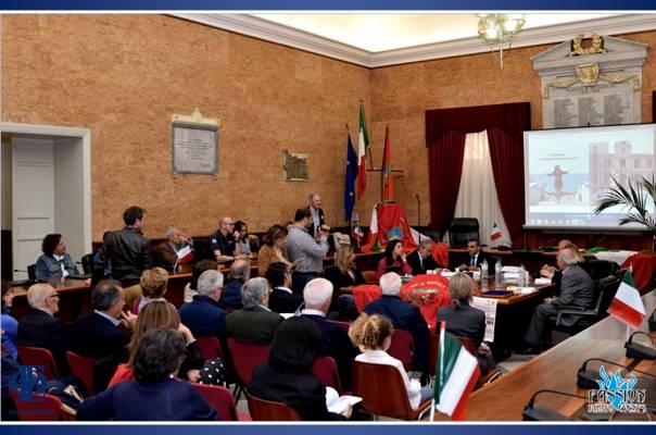 Pino-Pace-Elio-Licari-Florinda-Francesco-libro-marsala