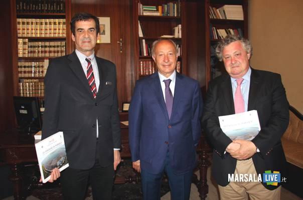 Porto-e-Marsala-siglano-intesa-per-future-collaborazioni-di-girolamo