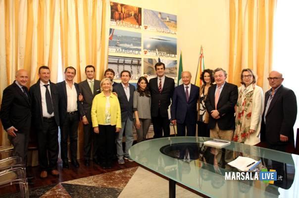Porto-e-Marsala-siglano-intesa-per-future-collaborazioni