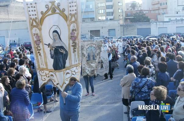 Santa-Rita-da-Cascia-Chiesa-Maria-Itria-Marsala
