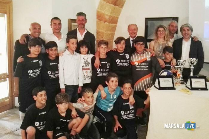 Scuola-di-Calcio-Football-Boys-Marsala-2012-sindaco