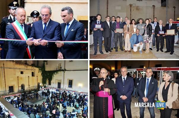 Siciliamo-2016-marsala-pace-sturiano-mogavero-di-girolamo