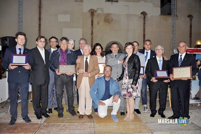 Siciliamo-2016-premiati