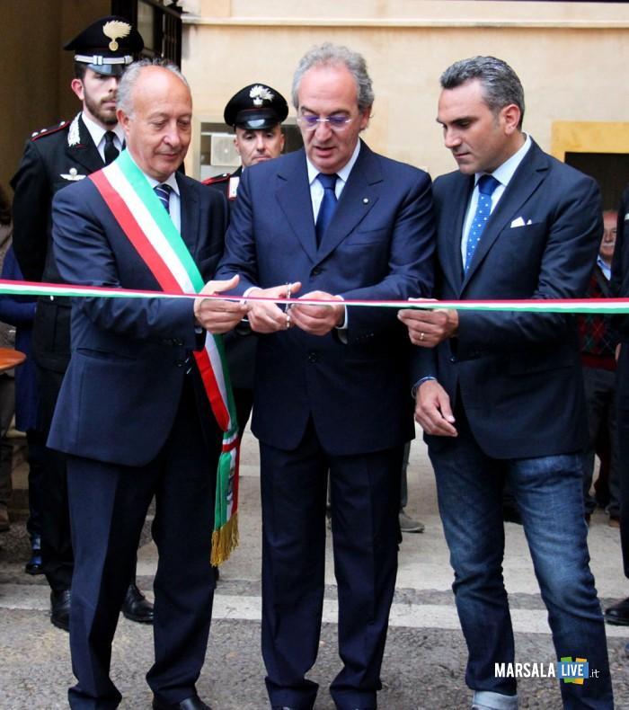 Siciliamo-2016-taglio_nastro