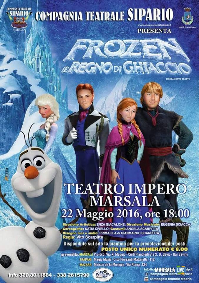 Sipario-Frozen-il-regno-di-ghiaccio-Teatro-Impero-Marsala