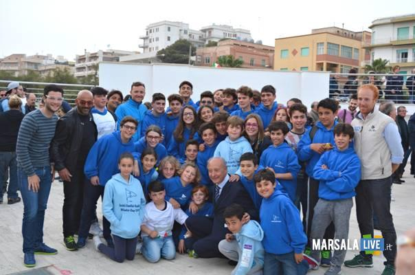 Società-Canottieri-al-Trofeo-Challenger-marsala