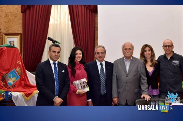Sturiano-Krizia-Marino-Pino-Pace-Elio-Florinda-Francesco-licari