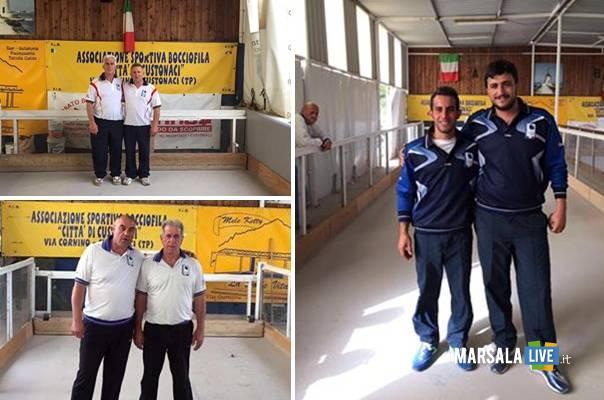 Trofeo-Regionale-di-Bocce-Cornino-Memorial-Giovanni-Anselmo