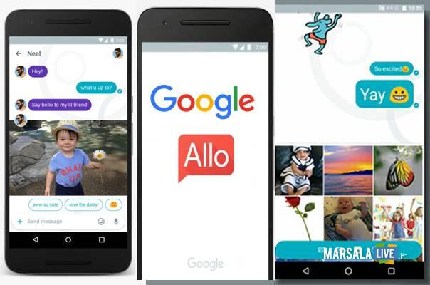 allo-google-chat-duo