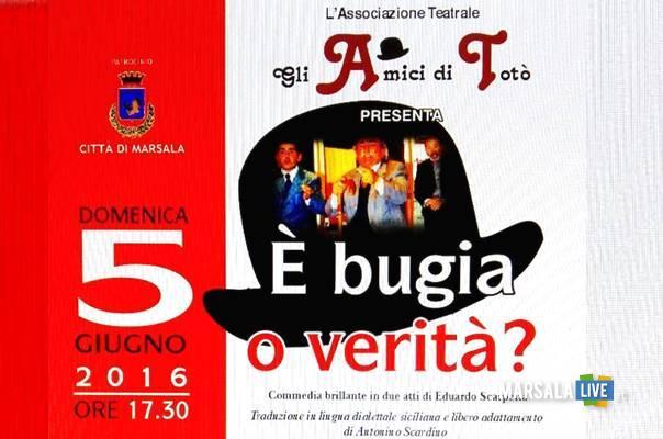 amici-di-totò-teatro-impero-marsala-2016