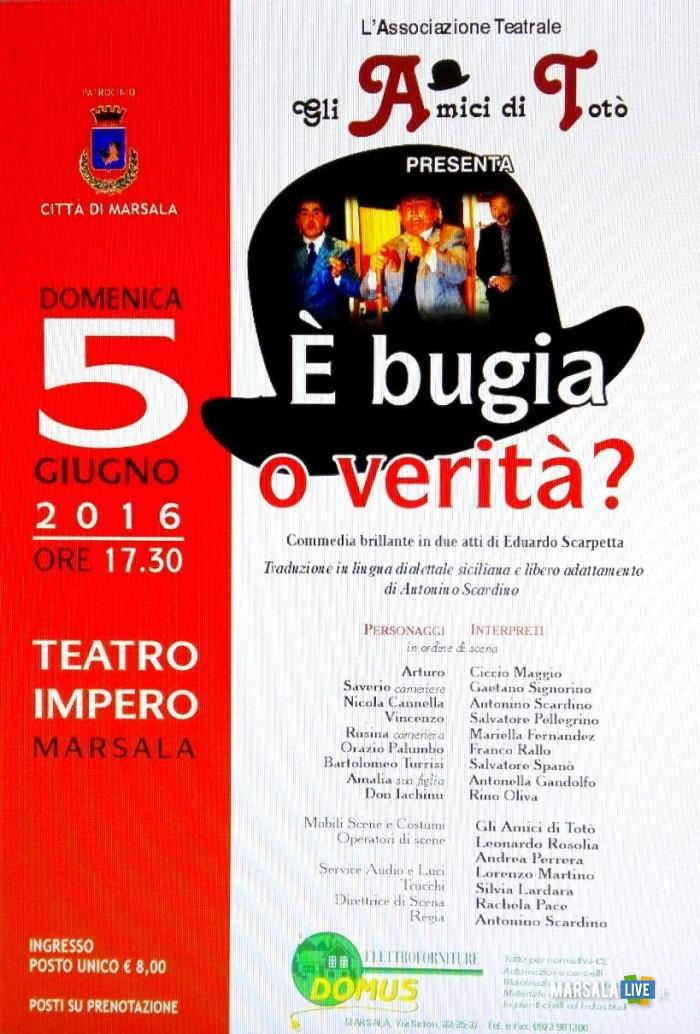 amici-di-totò-teatro-impero-marsala-giugno-2016