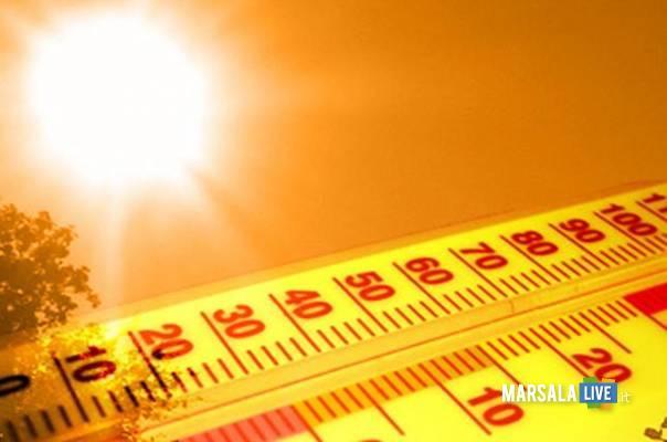 caldo_estate-maggio-giugno