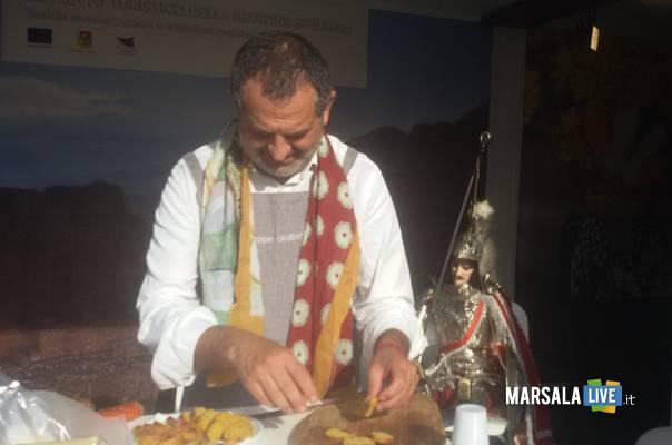 chef-Giuseppe-Giuffrè-Area-Marina-Protetta-Isole-Egadi-Internazioni-di-Tennis