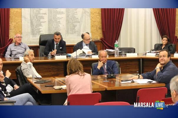 consiglio-comunale-marsala-2016