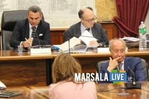 consiglio-comunale-marsala-di-girolamo-e-sturiano