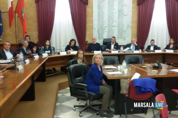 consiglio-comunale-marsala-maggio-2016