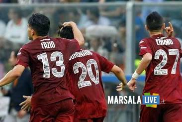 coronado-trapani-spezia-Playoff-2016