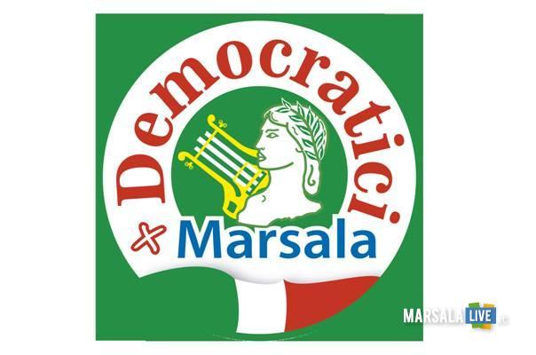 democratici-x-marsala-sturiano