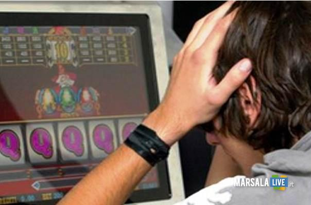 dipendenza-macchinette-slot-videopoker-dipendenza-enzo-amato