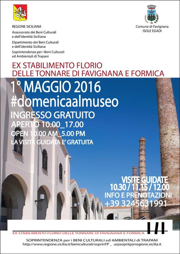 ex-Stabilimento-Florio-delle-tonnare-Favignana-Formica