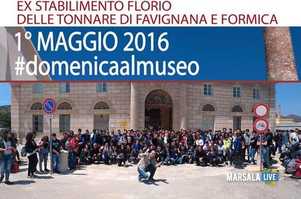 ex-Stabilimento-Florio-delle-tonnare-Favignana-e-Formica