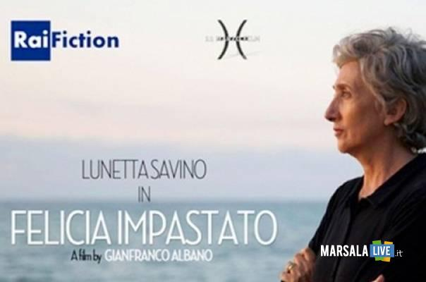 felicia-impastato-rai-1-fiction-lunetta-savino-peppino