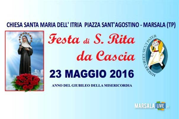 festa-santa-rita-da-cascia-marsala-2016