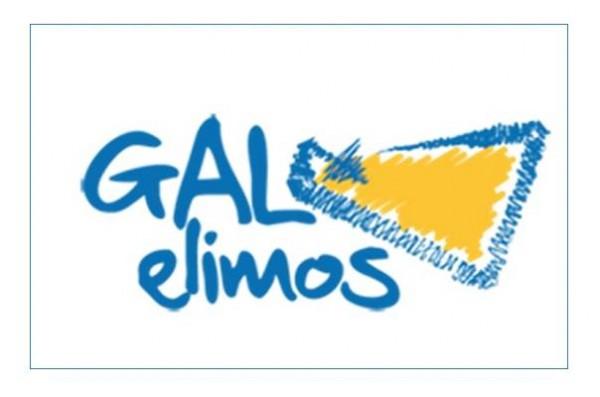 gal-elimos-marsala-live