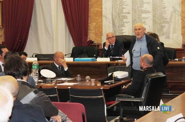 gaspare-barraco-consiglio-comunale-porto-marsala