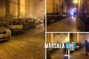 incendio-auto-via-rapisardi-marsala
