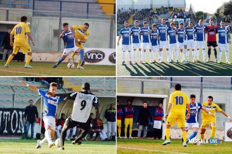 incidente-mortale-sp84-Marsala-calcio-Petrosino-nino-de-vita